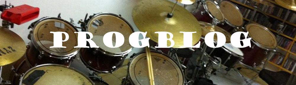 ProgBlog